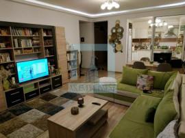 Apartament 2 camere - zona Tractoru