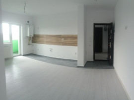 Apartament 2 camere/bucatarie open-space
