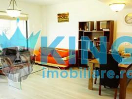 Apartament 2 Camere - Lacul Morii   5min Metrou   Terasa   V