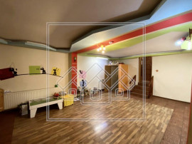 Casa pretabil gradinita situata in zona Piata Cluj