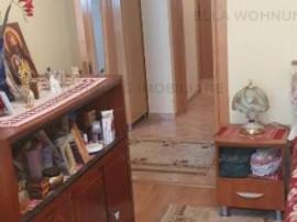 Apartament 4 camere zona Lidl