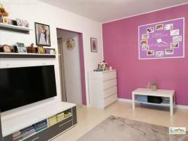 Apartament 2 camere renovat Garii, 109K4