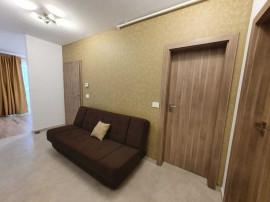 Apartament nou 2 camere (prima inchiriere) Aradului