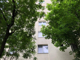 Berceni - Obregia - apartament 2 camere decomandat