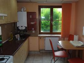 Apartament 2 camere in Deva, zona Kogalniceanu (Pacii),et.1