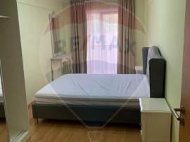 DE INCHIRIAT - Apartament 2 camere decomandate - Motilor