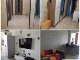 Apartament 3 camere, zona Ghencea