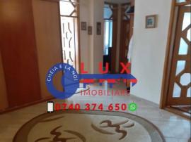 ID 3329 Apartament 3 camere * Zona Centrala