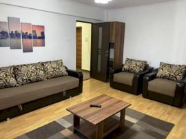 Apartament 2 camere zona Gheorghe Doja