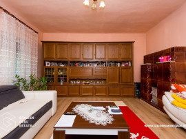 Casa 3 camere, Sannicolau Mic, 1620 mp, comision 0%