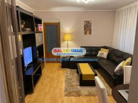 Apartament de 3 camere, Obor, Parcul Pasarii, Parcul Obor