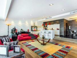 Apartament 4 camere Herastrau /Nordului TIP PENTHOUSE