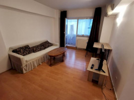 Apartament 3 camere Crangasi- Ceahlau- Mega Image