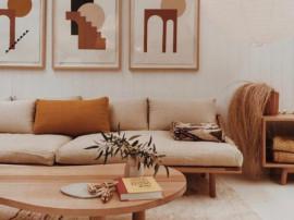 Apartament 2 camere New Parc Titan-Teilor