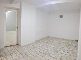 Apartament cu cheltuieli incluse in zona NTT DATA