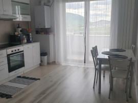 Apartament 2 camere zona NOUA,Tip Studio,INTABULAT