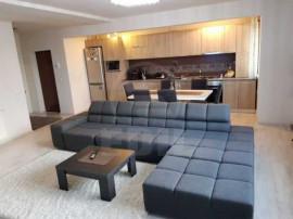 Apartament 3 camere zona Eroilor Floresti