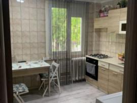 Vanzari Apartamente 2 camere CARTIERE RESITA