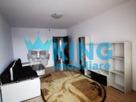 Apartament 3 Camere / Berceni / Vis a Vis De Grand Arena /