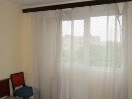 Apartament 2 camere Drumul Taberei Bd.Timisoara