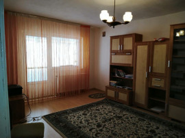 Apartament Adjud