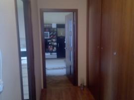 Apartament 1 cameră și dependințe 7 Noiembrie