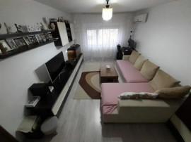 Super Lux Apartament 2 camere, zona Buzaului