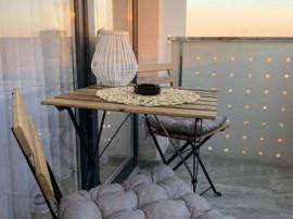Apartament 2 camere Decomandat zona Avantgarden 3 Bartolomeu