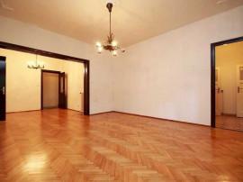 Apartament 3 camere - Piata Victoriei - Calea Victoriei