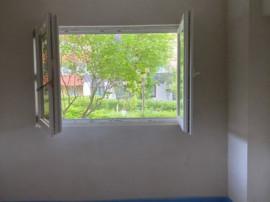COLOSSEUM: Apartament 2 camere, dec - zona Racadau