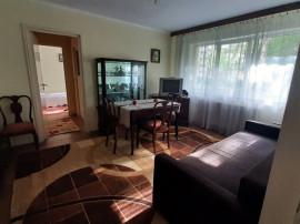 Apartament 2 camere Gemenii, confort I, renovat, 56.900€