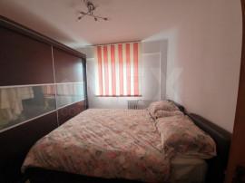 Apartament 3 camere Pitesti | Tudor Vladimirescu