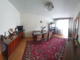 Apartament 3 camere - Pantelimon