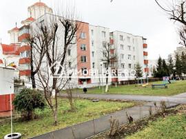 Apartament 3 camere cu garaj, 70 mp, cartier Tudor