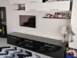 Apartament 2 camere Uzina 2 - cod 9065