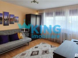 Tineretului / Apartament 2 Camere / Proaspat Renovat / Aer C