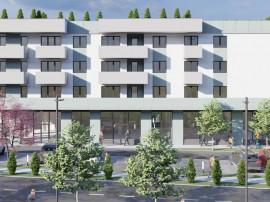 Apartament 2 camere - Titan, Metrou Nicolae Teclu