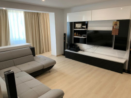 Apartament 3 camere Politehnica - AFI Cotroceni