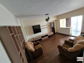 Apartament 3 camere, zona Faget - cod 9052