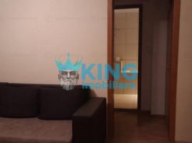 Apartament 3 Camere | 1 Mai | Balcon Inchis