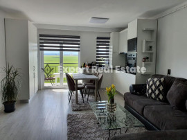 Apartament Deosebit 2 Camere-Magnolia