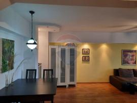 Apartament cu 3 camere de inchiriat in zona Unirii-Nerva ...