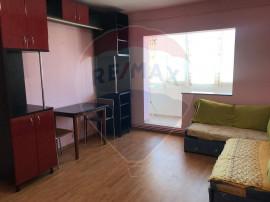 Apartament cu 2 camere de inchiriat, zona Micalaca