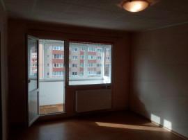 Apartament 2 camere, nedecomandat-Calea Bucuresti