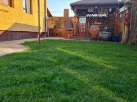 NOU | Casa Impecabila | 4 Camere | Zona Tunari