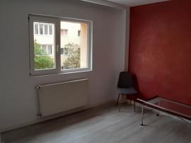 Apartament 2 camere Carpatilor zona LIDL