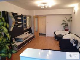 Apartament 3 camere, zona Lujerului