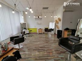 Spatiu birou - Cartier Gheorgheni Acces Stradal