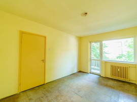 Apartament cu 3 camere la etajul 1, Pâdurice!