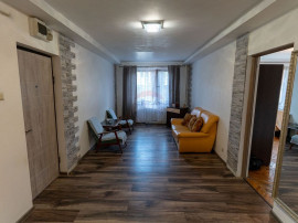 Apartament 3 camere, Eminescu, Deva (aproape de Liceul de...